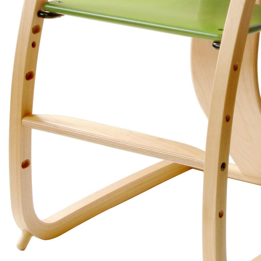 Interior3i rakuten global market toshimitsu sasaki for Kids chair with name