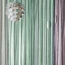 カーテン シェード 川島織物セルコン MATERIAL FT6128〜6131 スタンダード縫製 約1.5倍ヒダ
