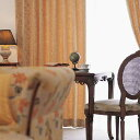 Home Decor, Bedding, Shelves - カーテン シェード 川島織物セルコン DRAPERY FT6252〜6253 ソフトウェーブ縫製 約2倍ヒダ