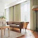 居家, 寢具, 收納 - カーテン 激安 東リ オーダーカーテン&シェード elure エレガンス KSA60127・KSA60128プレーンシェード コード式(PAC) (税別価格)
