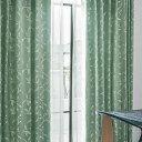 Home Decor, Bedding, Shelves - カーテン&シェード 価格 交渉 送料無料 川島セルコン オーダーカーテン !´m アイム SUNSHUT ME2313〜2315 プレーンシェード コード式 AR-63