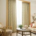 居家, 寢具, 收納 - カーテン プレーンシェード リリカラ Promo プロモ Drape Elegant style 遮光 P1222〜P1224 プレーンシェード コード式
