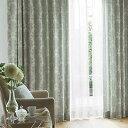 Home Decor, Bedding, Shelves - カーテン プレーンシェード リリカラ SALA ELEGANCE LS-61161・LS-61162 プレーンシェード