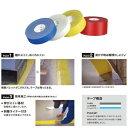 樂天商城 - 3M ラインテープ 971 白 巾50.8mm×長32.9m 1巻