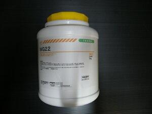 コニシボンドWG223kg1缶