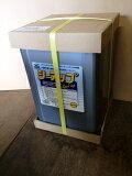 ヤヨイ化学 シーアップ 壁紙下地用水性シーラー 18kg 227-401