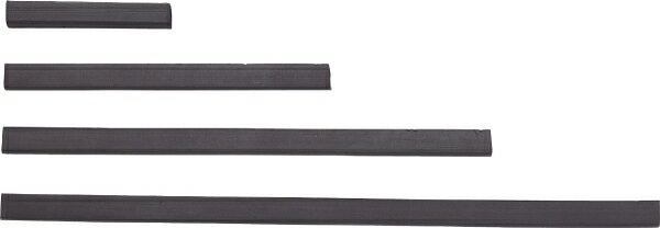 アーテック 棒ゴム磁石 A 5cm 8073