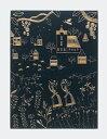 美術, 美術品, 古董, 民間工藝品 - アーテック けがき工芸 真ちゅうプレート 13396