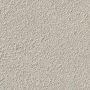 サンゲツ 壁紙 ファイン 1000 FE74230 92.5cm 1m長 糊なし