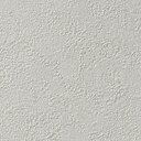 サンゲツ 壁紙 ファイン 1000 FE74577 92.5cm 1m長 糊なし