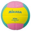 ミカサ キッズ ドッジボール 0号 SD00-YP