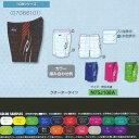 ニシスポーツ 108シリーズ クオータータイツ 男女共通 N75J108A