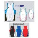 ニシスポーツ エアーライトシャツ 65-85J レディース 女性用