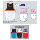 ニシスポーツ ウルトラピッケシャツ 65-88S レディース 女性用