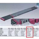 ヤヨイ化学 カラーステージRG ガンメタル&レッド RG-3623 2.03〜3.60m