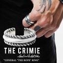 CRIMIE(クライミー)GENERAL