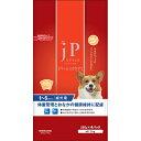 【1980円以上で送料無料】【SALE】日清ペットフード JPスタイル 1〜6歳までの成犬用 体重管理とおなかの健康維持に配慮 1kg