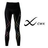 [ワコール]CW-X スポーツタイツ ジェネレーターモデル ロング<レディース/スポーツ用タイツ>HZY339【CW-X10サポートギア】【CWX】【n】【n07】【p】【セール・特価】