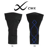 【メンズ】[ワコール]CW-X ひざ用プレミアム パーツ<男性用/サポーター>BCO004【CW-X】【CWX】【405】【n】【n07】【p】【z】【セール・特価】
