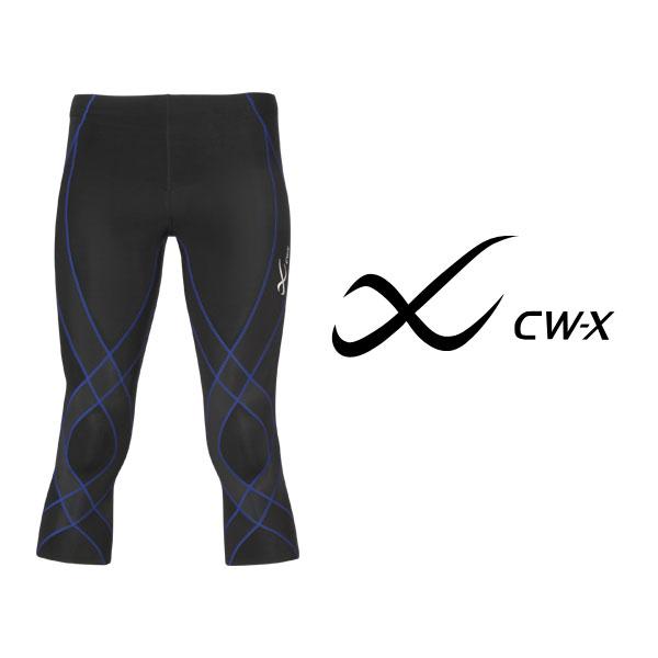 ワコール CW-X ジェネレーター メンズ