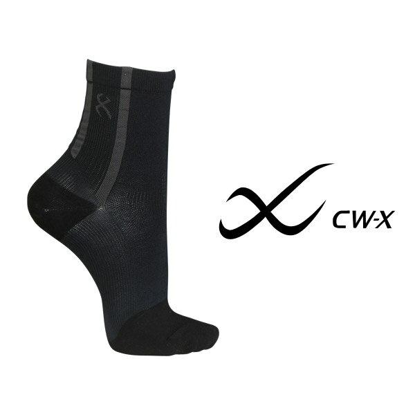 ワコール CW-X プレーン3Dソックス スポーツ用靴下 HYO203【wcl-cwx-ub】【603】【n】【n07】【p】【pwt】【】