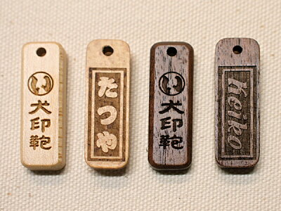 Itens Disponíveis Kifuda_01