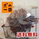 【送料無料】【九州産 鶏とさか 1kg】ヒアルロン酸たっぷり!【犬 おやつ】【歯のお手入れに】【国産無添加・手作り】【smtb-MS】