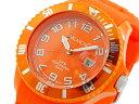 【令和へジャンプxポイントアップ】(4/26 10:00~4/30 23:59)【ポイント5倍】(~4/30 23:59) アバランチ AVALANCHE 腕時計 AV-100S-OR-44 メンズ