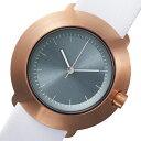 【ポイント5倍】(〜5/31) ピーオーエス POS ノーマル フジ F31-04/15WH4 クオーツ 腕時計 NML020054 ホワイト メンズ