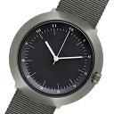 【ポイント5倍】(〜1/10) ピーオーエス POS ノーマル NORMAL FUJI 腕時計 NML020041(F43-03/20NG) ブラック ユニセックス 02P03Dec16