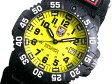 ルミノックス LUMINOX ネイビーシールズ 腕時計 3955 メンズ