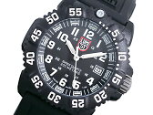 【ポイント2倍】(〜10/1 9:59) ルミノックス LUMINOX ネイビーシールズ 腕時計 7051 レディース 02P28Sep16