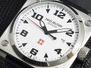 【ポイント5倍】(〜7/31) スイスミリタリー SWISS MILITARY 腕時計 70251533 メンズ 02P29Jul16