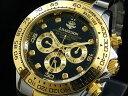 ジョンハリソン JOHN HARRISON 自動巻き 腕時計 JH014-DG メンズ