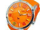 【ポイント5倍】(〜9/30) ミシェルジョルダン MICHEL JURDAIN クオーツ 腕時計 MJ-7700-10 メンズ