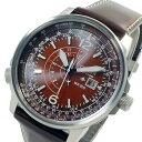 シチズン CITIZEN エコドライブ プロマスター ナイトホーク 腕時計 BJ7017-17W メンズ