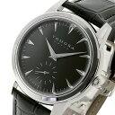 【ポイント10倍】(〜1/10) トモラ TOMORA TOKYO クオーツ 腕時計 T-1602-SSBK ブラック メンズ
