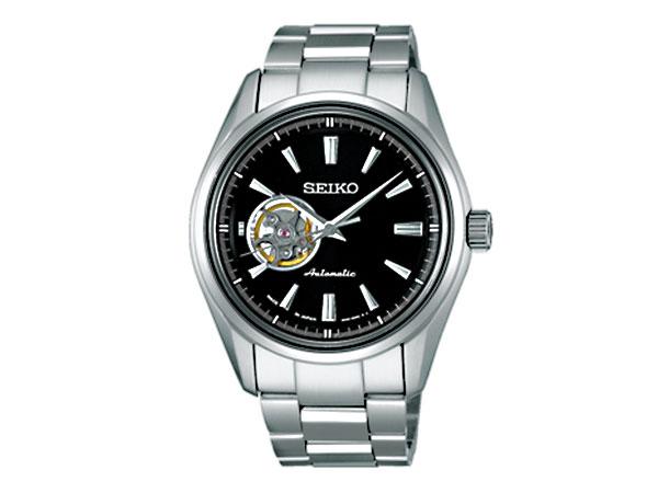 セイコー SEIKO プレザージュ メカニカル 自動巻き 腕時計 SARY053 国内正規 メンズ ●ご注文金額10,800円以上で送料無料! ※沖縄・離島650円シチズン 腕時計