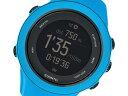 スント SUUNTO アンビット3 Sport 腕時計 SS020682000-J ブルー 国内正規 メンズ