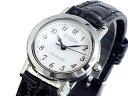 オレオール AUREOLE 腕時計 SW-436L-3 レディース
