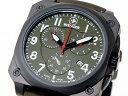ウェンガー WENGER エアログラフ コックピット クオーツ メンズ クロノグラフ 腕時計 77011