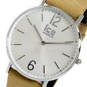 アイスウォッチ ICE WATCH シティチャペル 腕時計 CHL.B.BEL.36.N.15 レディース