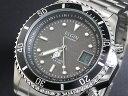 【ポイント2倍】(〜10/24 9:59) エルジン ELGIN 電波 ソーラー 腕時計 FK1363S-BP メンズ