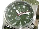 【ポイント10倍】(〜10/31) ケンテックス KENTEX 陸上自衛隊モデル 腕時計 S455M-01 メンズ