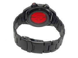 ケンテックスKENTEXランドマン自動巻きメンズ腕時計S678X-04