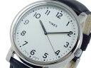 手表 - 【期間限定】【ポイント2倍】(7/14 20:00〜7/21 01:59) タイメックス TIMEX 腕時計 T2N338 メンズ