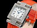 【ポイント10倍】(5/2 15:00〜5/31) グランドール GRANDEUR 腕時計 ESL018W2 レディース