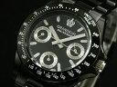 グランドール GRANDEUR 腕時計 OSC033W1 レディース