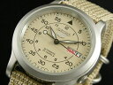 【ポイント2倍】(〜11/30)【キャッシュレス5%】セイコー SEIKO セイコー5 SEIKO 5 自動巻き 腕時計 SNK803K2 メンズ
