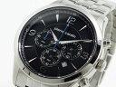 ピエールカルダン PIERRE CARDIN クロノグラフ 腕時計 PC-779 メンズ